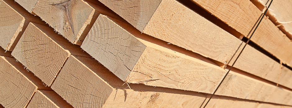 Lumber Buying Guides